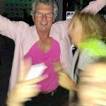 uwe_grimm_party